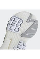 Adidas Nite Jogger (BD7956)