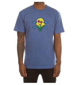 Ice Cream Buds T-Shirt