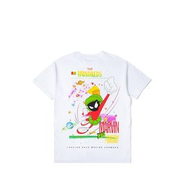 x Marvin Kaboom T-Shirt