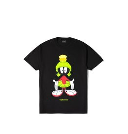 The Hundreds x Marvin Body T-Shirt