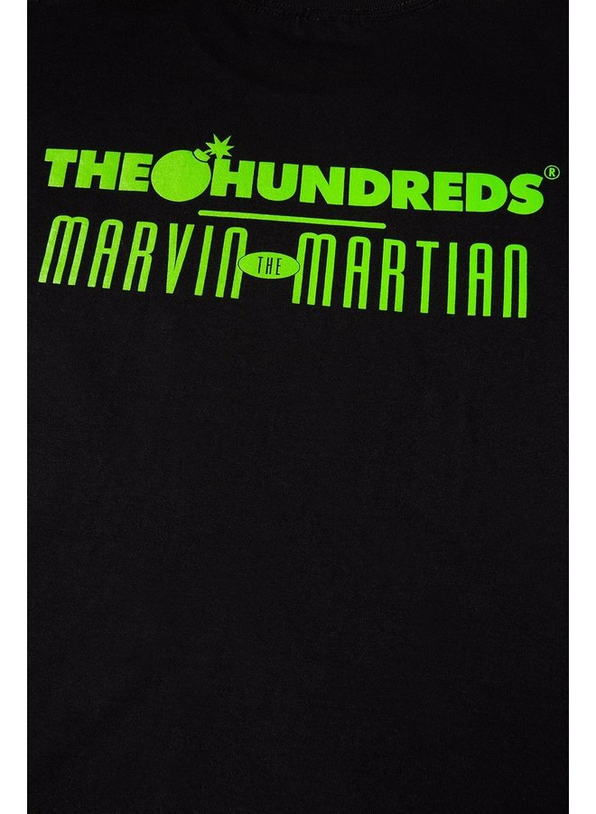 x Marvin Space T-Shirt