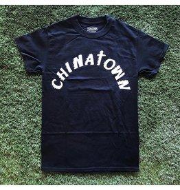 Chinatown Market Sunday Service T-Shirt