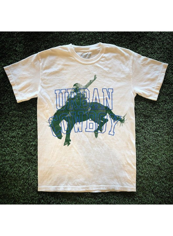 Urban Cowboy T-Shirt