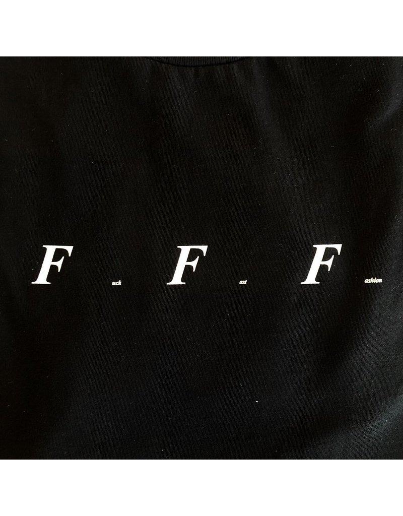 Akomplice FFF T-Shirt
