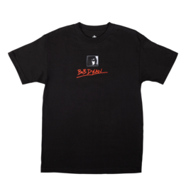 Pleasures X Bob Dylan Forever Young T-Shirt