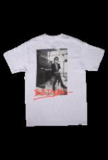 Pleasures x Bob Dylan Heaven's Door T-Shirt