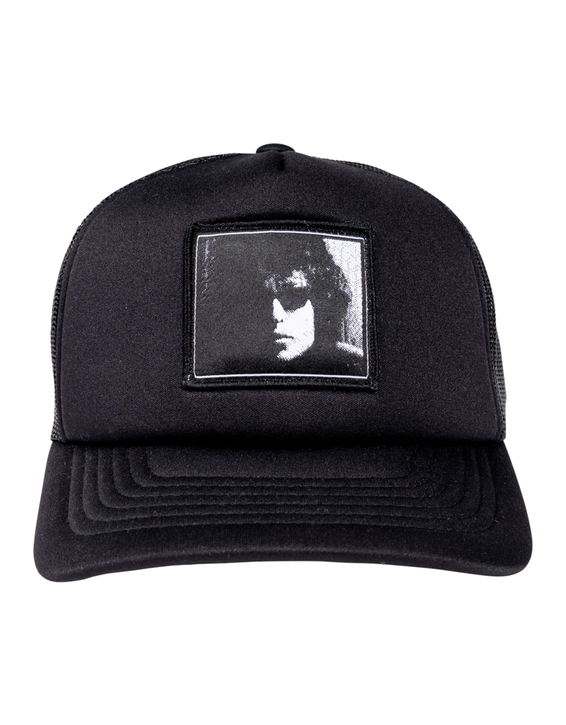 Pleasures x Bob Dylan Forever Young Trucker
