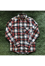 The Hundreds Gibson L/S Woven