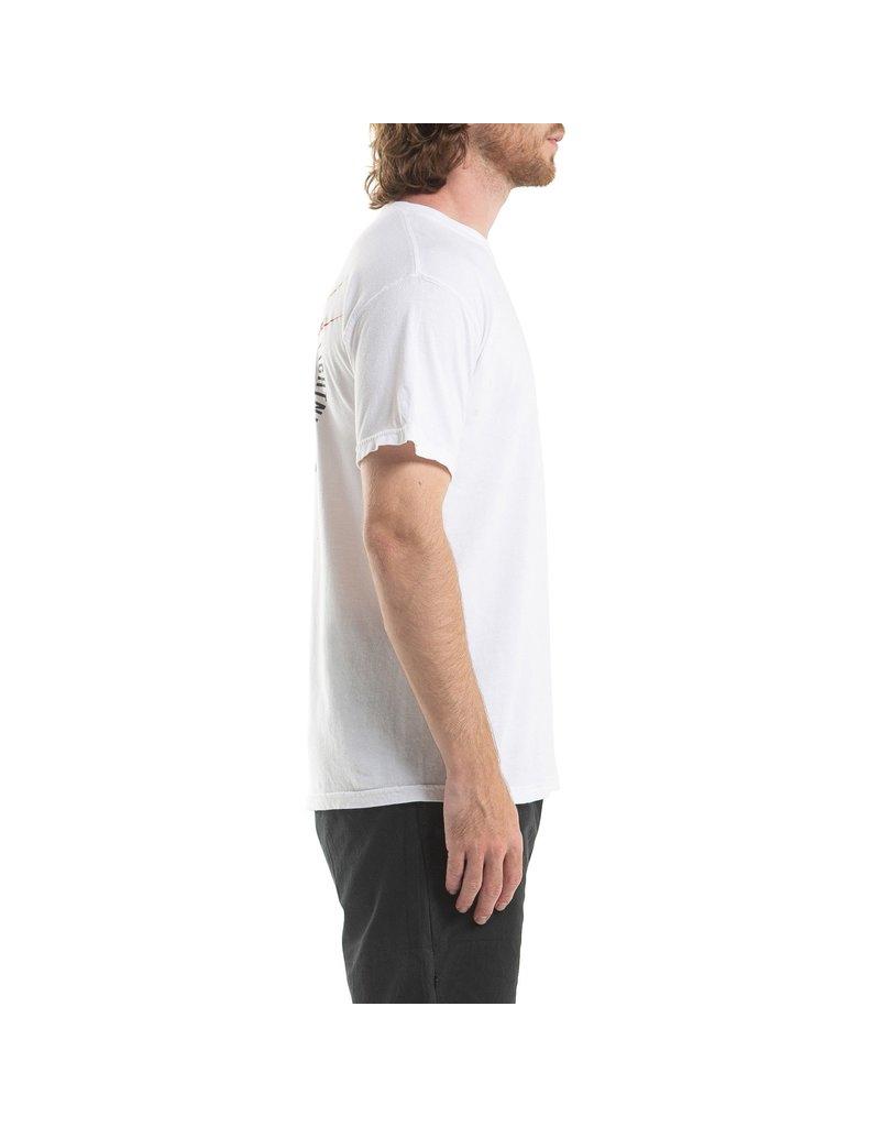 Publish Brand Lightning T-Shirt