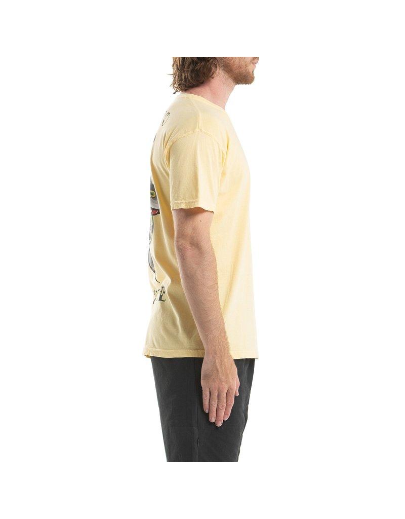 Publish Brand Sacrifice T-Shirt