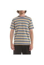 Publish Brand Aguie T-Shirt