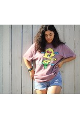 Ice Cream Ice Cream Swirl T-Shirt