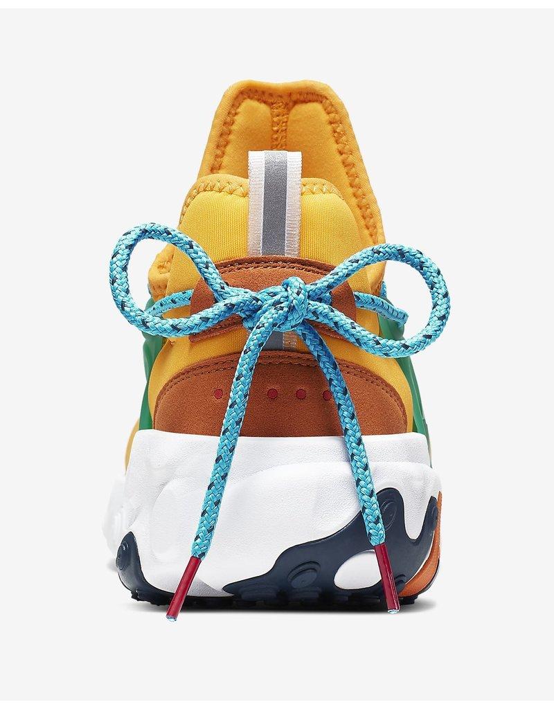 Nike React Presto (AV2605-701)