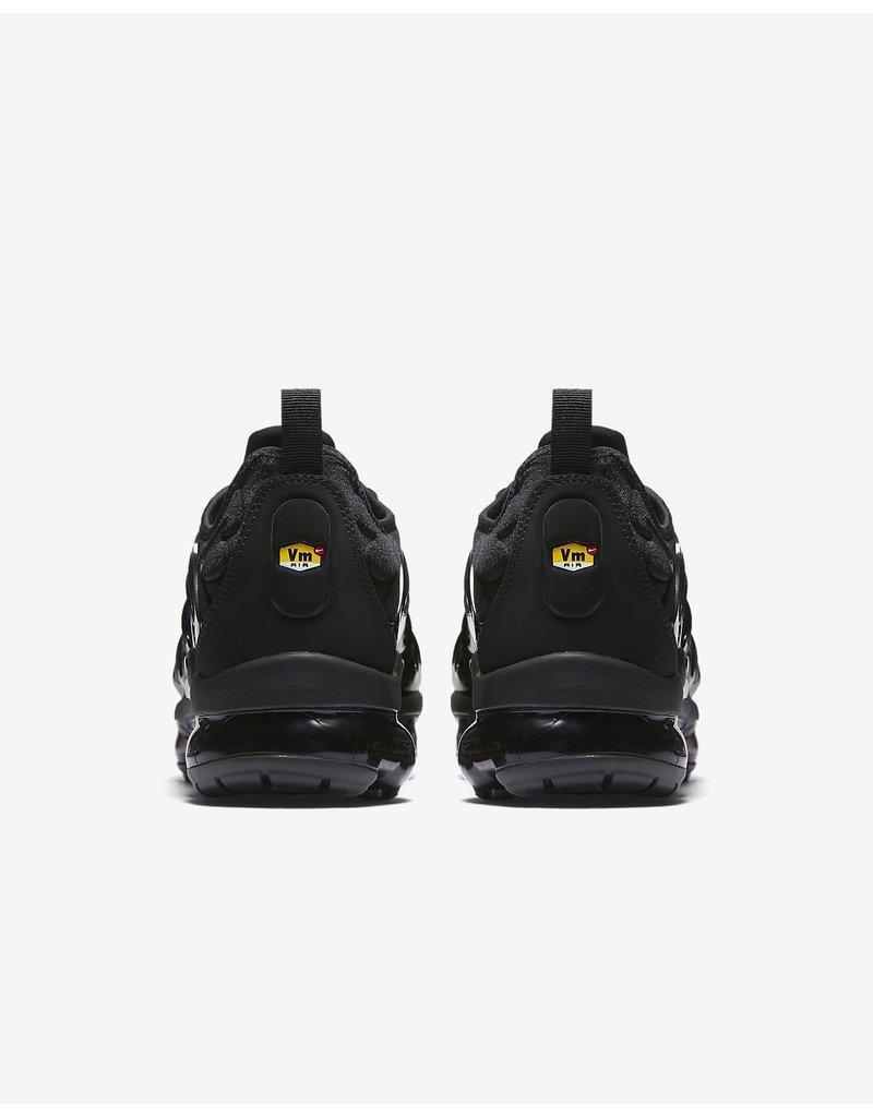 Nike Air VaporMax Plus (924453-004)