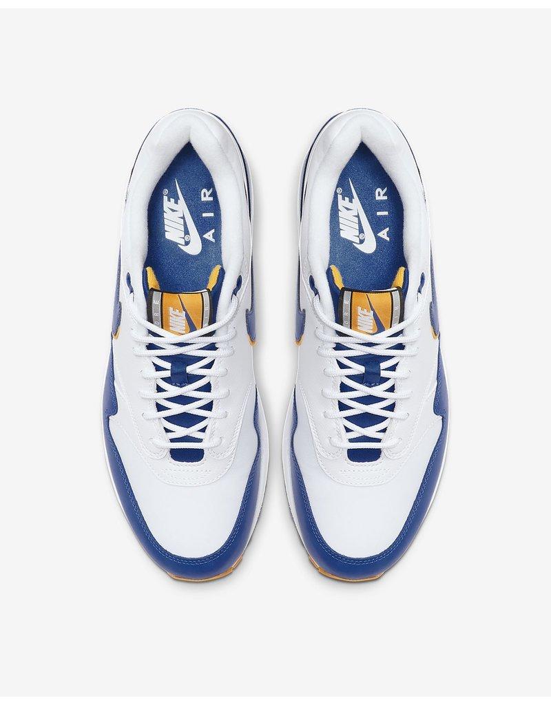 Nike Air Max 1 SE (AO1021-102)