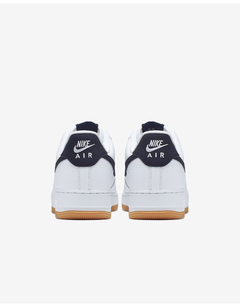 Nike Air Force 1 (CI0057-100)