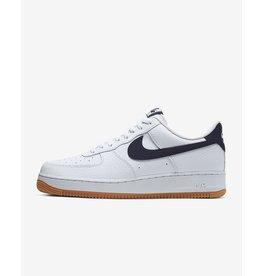Nike Air Force 1 (CI0057-100)