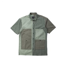 Publish Brand Lix Button Down