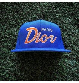 Bleached Goods DI Sports Hat