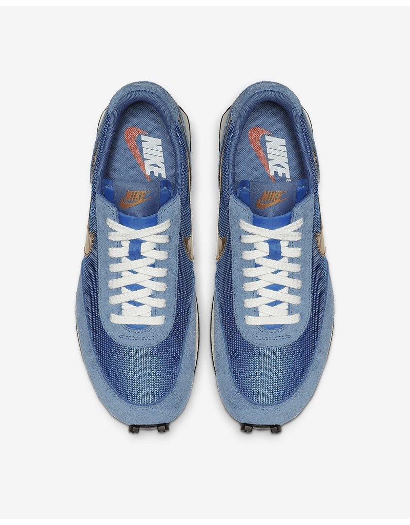Nike Daybreak SP (BV7725-400)