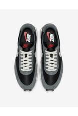 Nike Daybreak SP (BV7725-002)