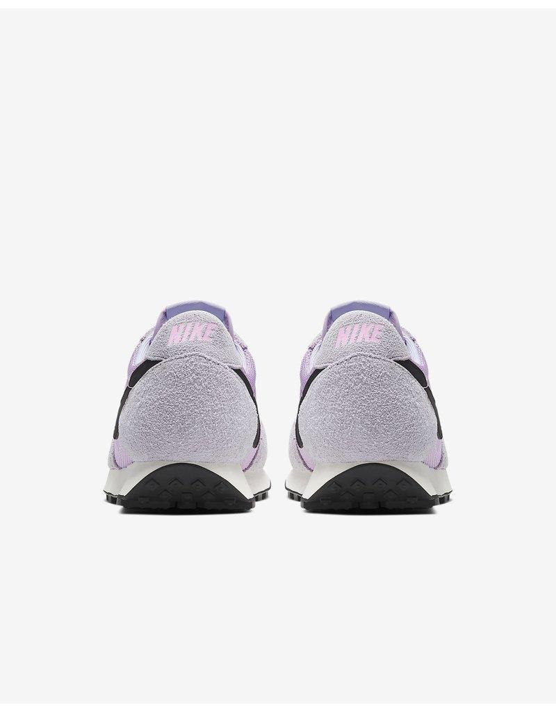Nike Daybreak SP (BV7725-500)