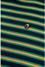 The Hundreds Page S/S T-Shirt