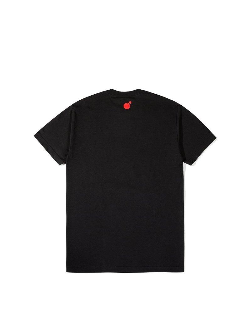 The Hundreds Craft S/S T-Shirt