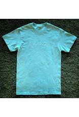 FOSTER Rose T-Shirt 2019