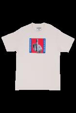 Pleasures Hardcore Freedom T-Shirt