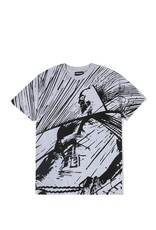 The Hundreds x Batman Storm T-Shirt