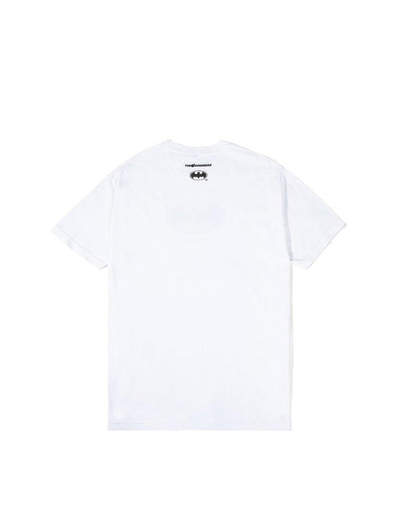 The Hundreds x Batman Ripping T-Shirt