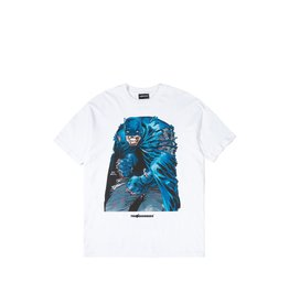 The Hundreds x Batman Ripping T-Shirt