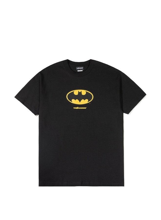 x Batman Bat T-Shirt