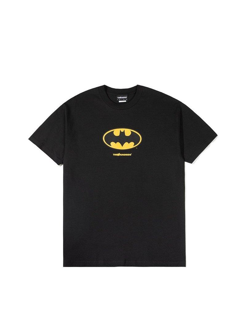 The Hundreds x Batman Bat T-Shirt
