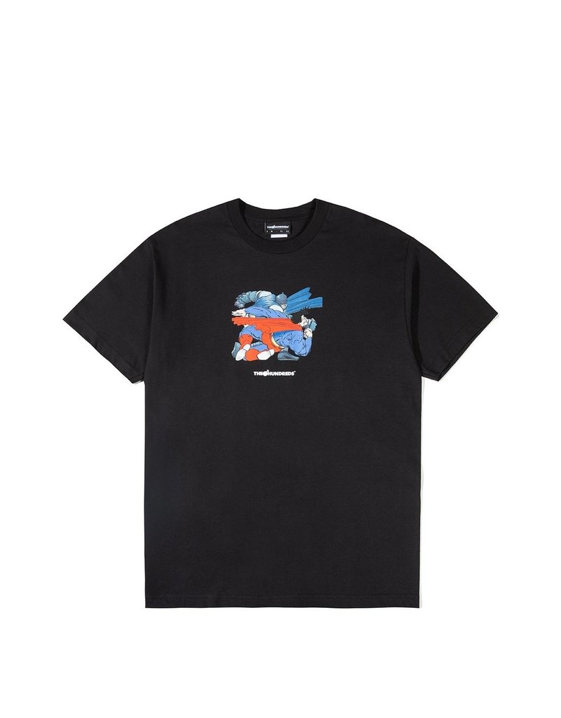 The Hundreds x Batman Punch T-Shirt
