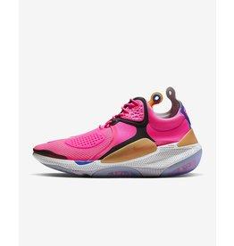 Nike Joyride CC3 Setter (AT6395-600)