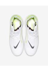 Nike Joyride CC3 Setter (AT6395-100)
