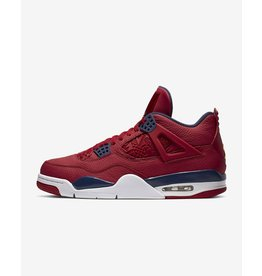 Air Jordan 4 Retro SE (CI1184-617)