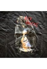 Bleached Goods Ransom T-Shirt