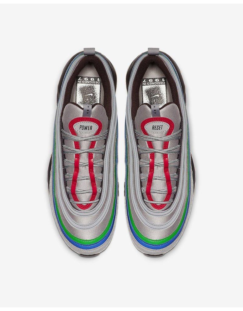 Nike Air Max 97 QS (CI5012-001)