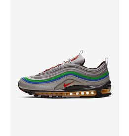 Nike Air Max 97 QS (CI5012-001)