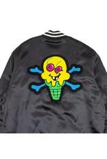 Ice Cream Bones Jacket