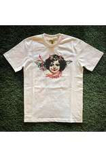 Chinatown Market Angel T-Shirt