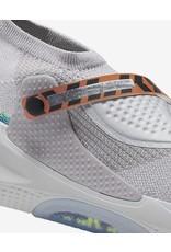 Nike CC3 OBJ FK (AV3867-002)