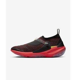 Nike CC3 OBJ FK (AV3867-001)