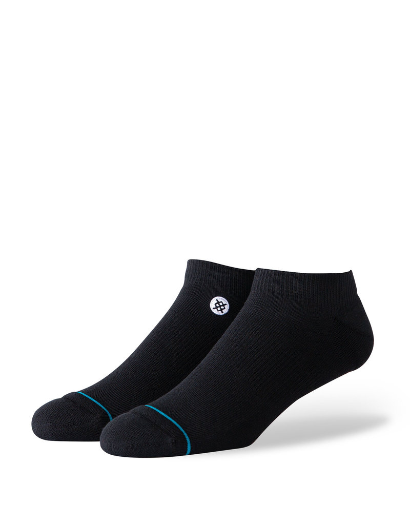 Stance Icon Low 3 Pack Socks