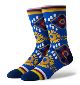 Stance Blanford Roy Socks
