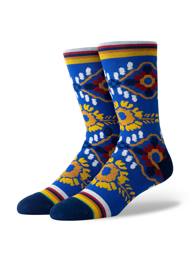 Blanford Roy Socks