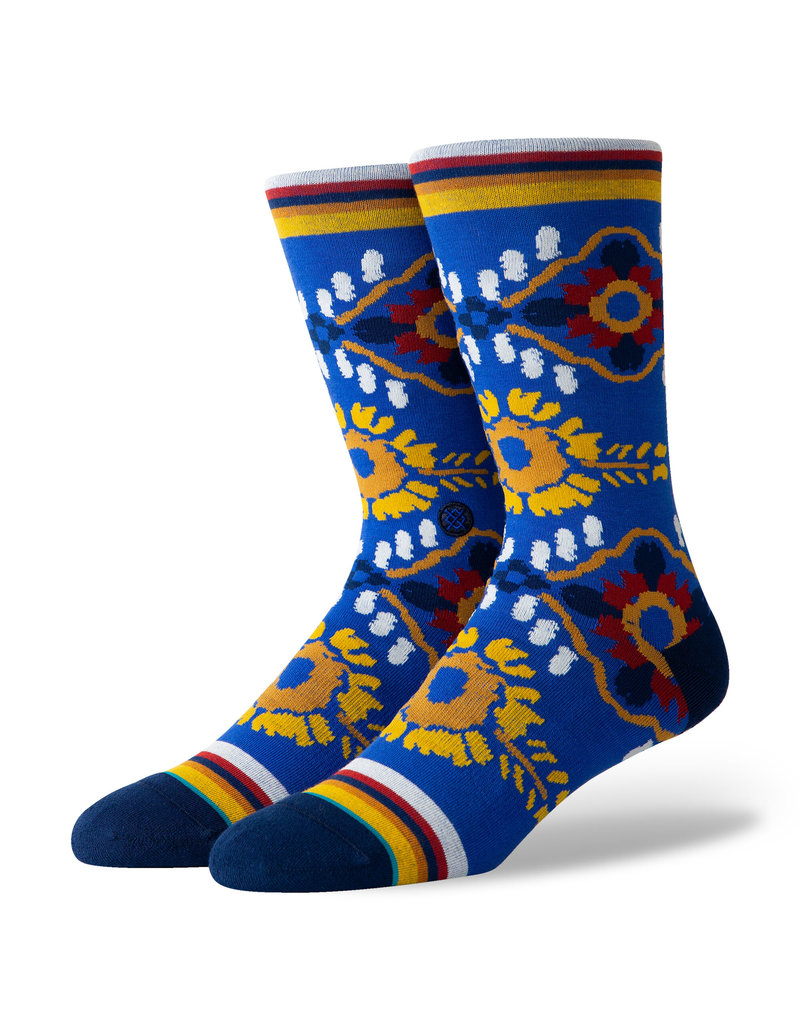 Stance Blanford Roy Socks